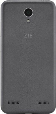 Смартфон ZTE Blade A520 Grey 4