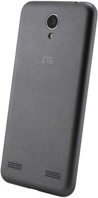 Смартфон ZTE Blade A520 Grey 6