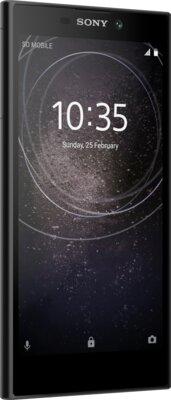 Смартфон Sony Xperia L2 H4311 Black 3