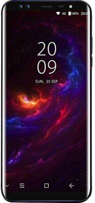 Смартфон Blackview S8 4/64GB Blue 1