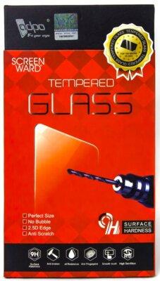 Защитна пленка ADPO TPU Shield для Samsung G955 Galaxy S8+ 1