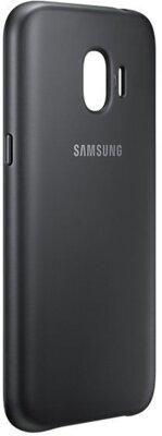 Чохол Samsung Dual Layer Cover Black для Galaxy J2 (2018) J250 5