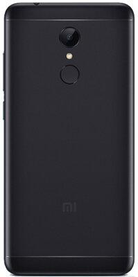 Смартфон Xiaomi Redmi 5 3/32GB Black Українська версія 2