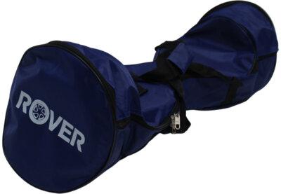 Сумка ROVER для гироборда 6.5 Blue 1