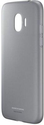 Чехол Samsung Jelly Cover Black для Galaxy J2 (2018) J250 6