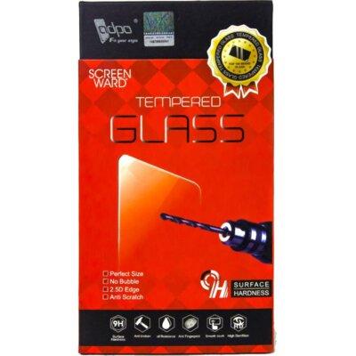 Захисне скло ADPO GlassShield для Samsung J330 1