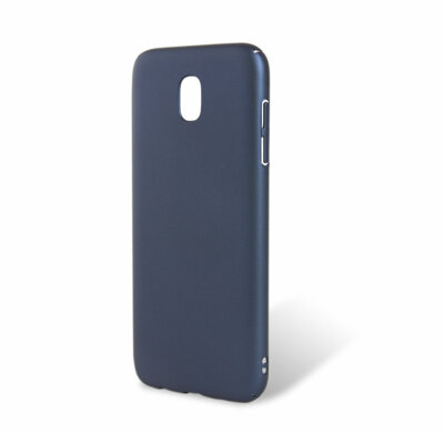 Чохол GlobalCase Cap-X для Samsung J530 Blue 1