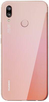 Смартфон Huawei P20 Lite (ANE-LX1) DualSim Pink 2