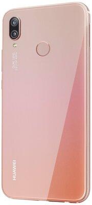 Смартфон Huawei P20 Lite (ANE-LX1) DualSim Pink 6