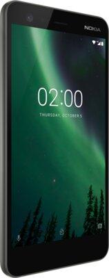 Смартфон Nokia 2 DS Black 2