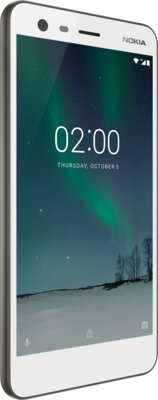Смартфон Nokia 2 DS White 2