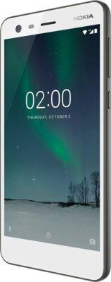 Смартфон Nokia 2 DS White 3