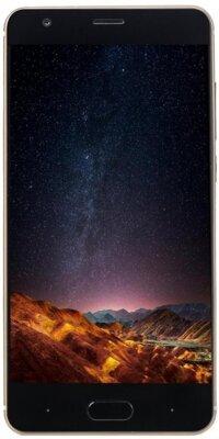 Смартфон Doogee X20 1/16GB Gold 1