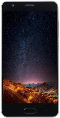Смартфон Doogee X20 1/16GB Silver 1