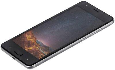Смартфон Doogee X20 1/16GB Silver 3