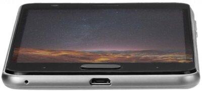 Смартфон Doogee X20 1/16GB Silver 5