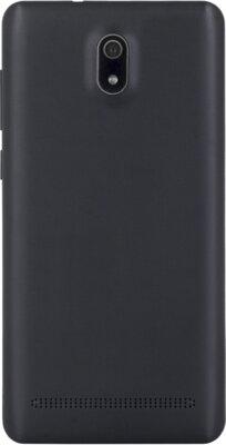 Смартфон Ergo B500 First Dual Sim Black 4