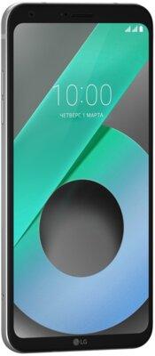 Смартфон LG Q6 M700 Platinum 3