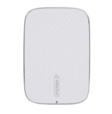 Зарядний пристрій Intaleo TCG343 (3USB3,4A) White 2