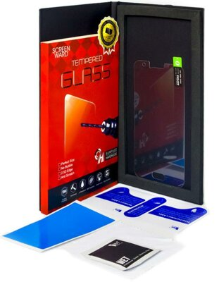 Захисне скло ADPO GlassShield для Huawei Nova Lite 2