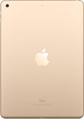 Планшет Apple iPad A1822 Wi-Fi 128GB Gold 2