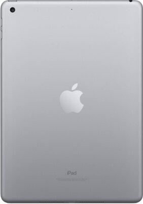 Планшет Apple iPad A1822 Wi-Fi 128GB Space Grey 2