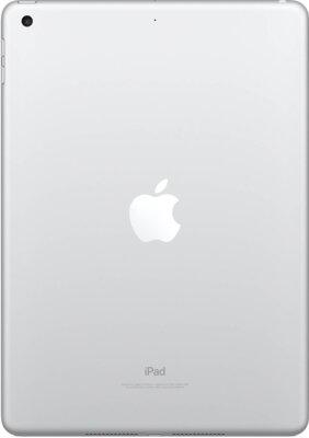 Планшет Apple iPad A1822 Wi-Fi 32GB Silver 2