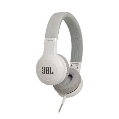 Навушники JBL E35 White 2