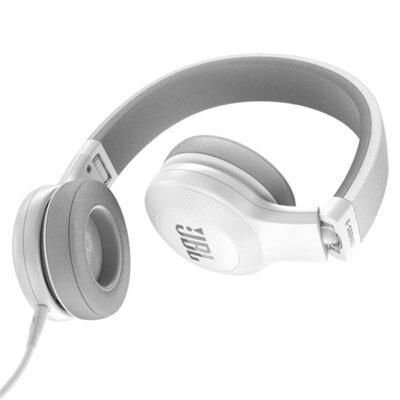 Навушники JBL E35 White 3