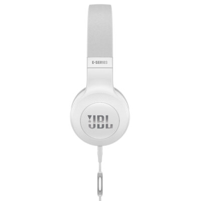 Навушники JBL E35 White 4