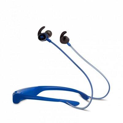 Навушники JBL Reflect Response Blue 3