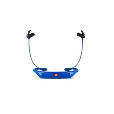 Навушники JBL Reflect Response Blue 4