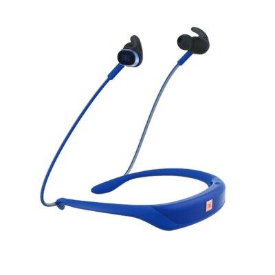 Навушники JBL Reflect Response Blue 5