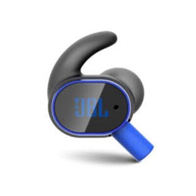 Навушники JBL Reflect Response Blue 6