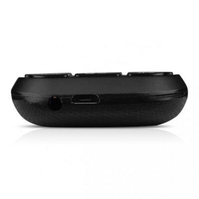Мобильный телефон Prestigio 1183 Wize F1 Duo Black (PFP1183DUOBLACK) 4
