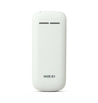 Мобильный телефон Prestigio 1183 DS White 2