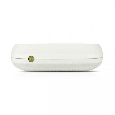 Мобильный телефон Prestigio 1183 DS White 3