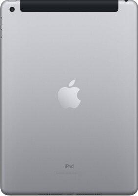 Планшет Apple iPad A1823 Wi-Fi 4G 32GB Space Grey 2