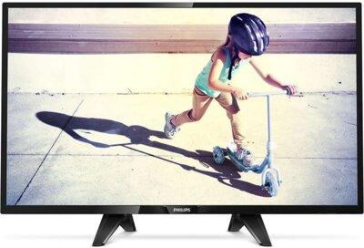 Телевізор Philips 32PFT4132/12 1