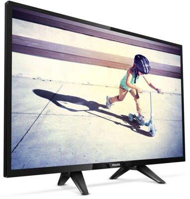 Телевізор Philips 32PFT4132/12 2