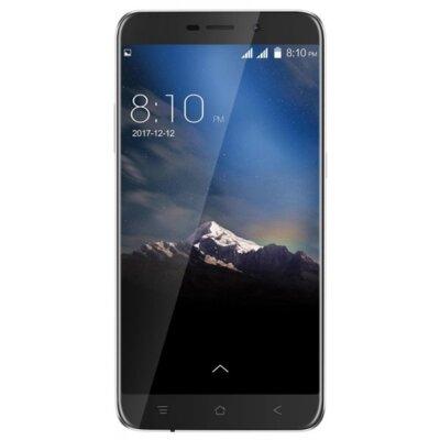 Смартфон Blackview А10 Olive Black 1