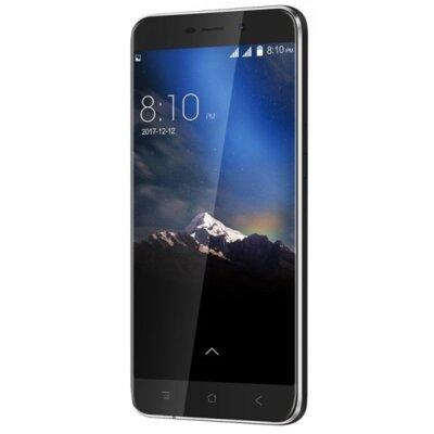 Смартфон Blackview А10 Olive Black 4