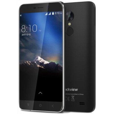 Смартфон Blackview А10 Olive Black 6