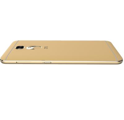 Смартфон ZTE Blade A910 Gold 6