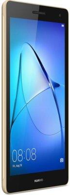 Планшет Huawei MediaPad T3 7 3G 16GB Gold 5