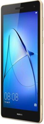 Планшет Huawei MediaPad T3 7 3G 16GB Gold 3