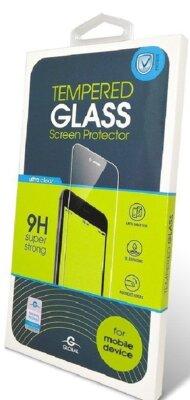 Защитное стекло Global GlassShield для Motorola Moto G4 XT1622 1