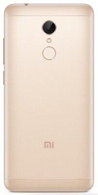 Смартфон Xiaomi Redmi 5 3/32GB Gold Українська версія 3