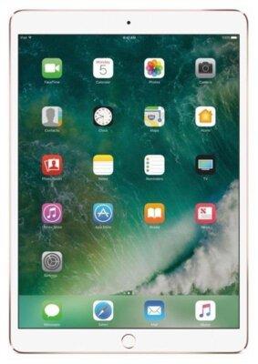 Планшет Apple iPad Pro 10.5 A1709 Wi-Fi 4G 64GB Rose Gold 1