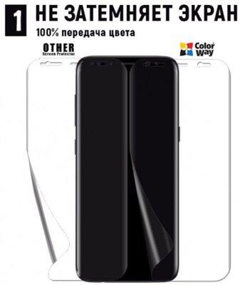 Захисна плівка ColorWay для Samsung J510 59100 3